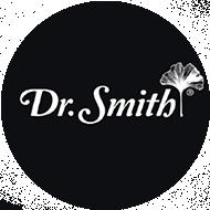 Dr Smith - Les Laboratoires Leadersanté