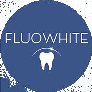 Fluowhite - Les Laboratoires Leadersanté