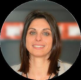 Julie Suchel-Dusseau