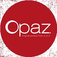 Opaz - Les Laboratoires Leadersanté